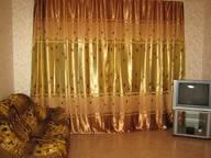 Сдается посуточно 1-комнатная квартира в Красноярске. 45 м кв. ул. Алексеева, 51