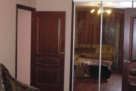 Сдается 2-комнатная квартира посуточнов Санкт-Петербурге, Фарфоровская ул., 12.