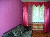 Сдается посуточно 2-комнатная квартира в Нежине. 48 м кв. Московская, 15б