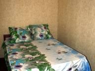 Сдается посуточно 2-комнатная квартира во Владимире. 45 м кв. ул. Чайковского, 44а