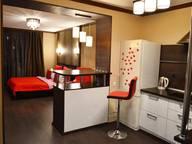 Сдается посуточно 1-комнатная квартира в Вологде. 42 м кв. Фрязиновская 29б