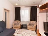 Сдается посуточно 2-комнатная квартира в Екатеринбурге. 45 м кв. Ленина 103