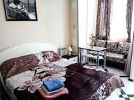 Сдается посуточно 1-комнатная квартира в Сочи. 24 м кв. Центральный район, Курортный проспект, 75,корпус1