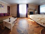 Сдается посуточно 1-комнатная квартира в Ярославле. 36 м кв. ул. Угличская, 6