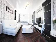 Сдается посуточно 1-комнатная квартира в Ярославле. 36 м кв. проспект Толбухина, 45