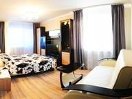 Сдается посуточно 2-комнатная квартира в Ярославле. 62 м кв. ул. Большая Октябрьская, 130А
