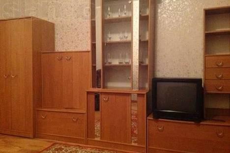 Сдается 2-комнатная квартира посуточно в Бресте, Колесника,2.