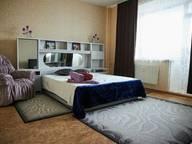 Сдается посуточно 2-комнатная квартира в Перми. 90 м кв. шоссе Космонавтов, 86а