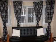 Сдается посуточно 2-комнатная квартира в Ярославле. 75 м кв. Ньютона, 33, к2