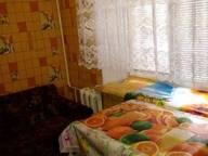 Сдается посуточно 2-комнатная квартира в Бузулуке. 55 м кв. 2 микрорайон 34