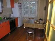 Сдается посуточно 1-комнатная квартира в Уфе. 0 м кв. Гаскарова 7