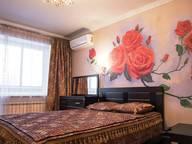 Сдается посуточно 3-комнатная квартира в Воронеже. 80 м кв. ул. Ворошилова, 1г