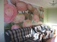 Сдается посуточно 1-комнатная квартира в Сарапуле. 32 м кв. ул. Пролетарская, 34