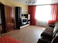 Сдается посуточно 2-комнатная квартира в Рязани. 48 м кв. ул. Свободы, 13