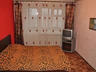 Сдается посуточно 1-комнатная квартира в Пскове. 35 м кв. ул. Коммунальная, 38