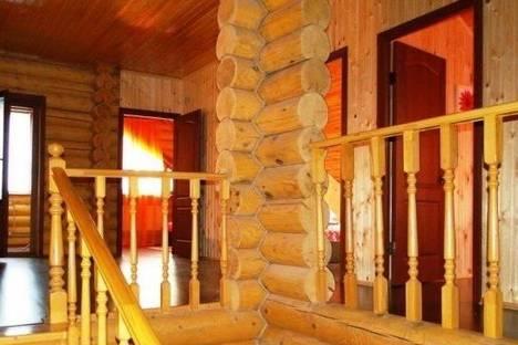 Сдается коттедж посуточно в Самаре, 8-я просека Сокольи горы, 25.