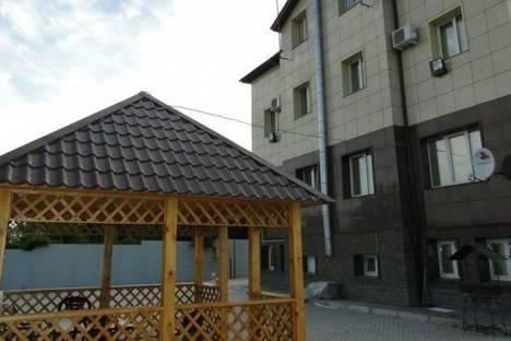 Сдается коттедж посуточно в Самаре, Витебская, 10.