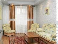 Сдается посуточно 2-комнатная квартира в Магнитогорске. 0 м кв. Строителей, 58