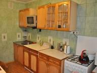Сдается посуточно 1-комнатная квартира в Пскове. 36 м кв. ул. Юбилейная, 87а