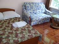 Сдается посуточно 2-комнатная квартира в Ессентуках. 0 м кв. Фрунзе, 89