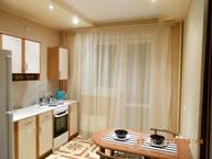 Сдается посуточно 1-комнатная квартира в Уфе. 42 м кв. ул. Бакалинская, 25