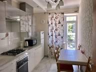 Сдается посуточно 1-комнатная квартира в Калининграде. 40 м кв. Ю Гагарина 7