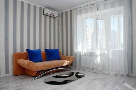 Сдается 1-комнатная квартира посуточнов Борисполе, ахматовой 31.