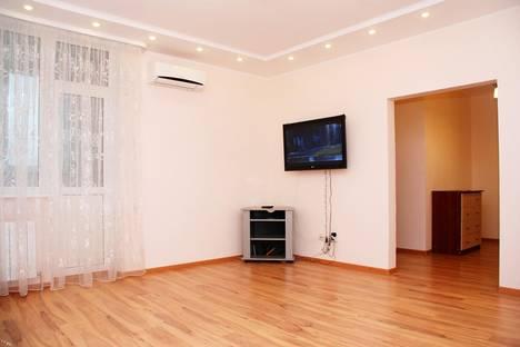 Сдается 1-комнатная квартира посуточнов Борисполе, Гмыри 8б.