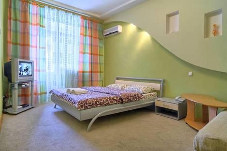 Сдается 1-комнатная квартира посуточнов Ирпене, Саксаганского, 12б.