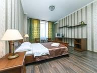 Сдается посуточно 1-комнатная квартира в Киеве. 40 м кв. Жилянская, 59 (б)