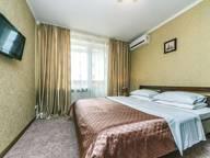 Сдается посуточно 2-комнатная квартира в Киеве. 50 м кв. Саксаганского 54/56