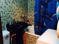 Сдается посуточно 2-комнатная квартира в Новокузнецке. 42 м кв. Пионерский проспект, 44