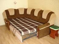 Сдается посуточно 1-комнатная квартира в Подольске. 41 м кв. Академика Доллежаля, 30