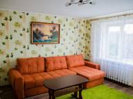 Сдается посуточно 2-комнатная квартира в Бресте. 55 м кв. набережная Ф.Скорины 34