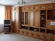 Сдается посуточно 2-комнатная квартира в Белгороде. 45 м кв. Народный бульвар 81