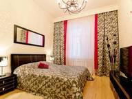 Сдается посуточно 1-комнатная квартира в Воронеже. 46 м кв. улица Кольцовская, 33