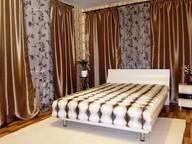 Сдается посуточно 1-комнатная квартира в Саратове. 41 м кв. улица Рахова 169/171