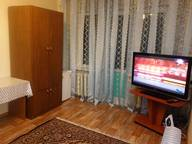 Сдается посуточно 1-комнатная квартира в Уральске. 33 м кв. Жунисова 177