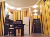 Сдается посуточно 2-комнатная квартира в Видном. 50 м кв. ул. Березовая, 9