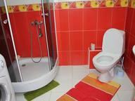 Сдается посуточно 1-комнатная квартира в Саратове. 45 м кв. одесская,9