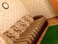 Сдается посуточно 1-комнатная квартира в Перми. 33 м кв. ул. Белинского, 49