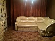 Сдается посуточно 2-комнатная квартира в Мегионе. 52 м кв. Сутормина 16