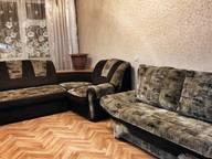 Сдается посуточно 3-комнатная квартира в Мегионе. 68 м кв. ул. Сутормина, 16
