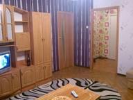 Сдается посуточно 2-комнатная квартира в Новочебоксарске. 36 м кв. Первоиайская 32