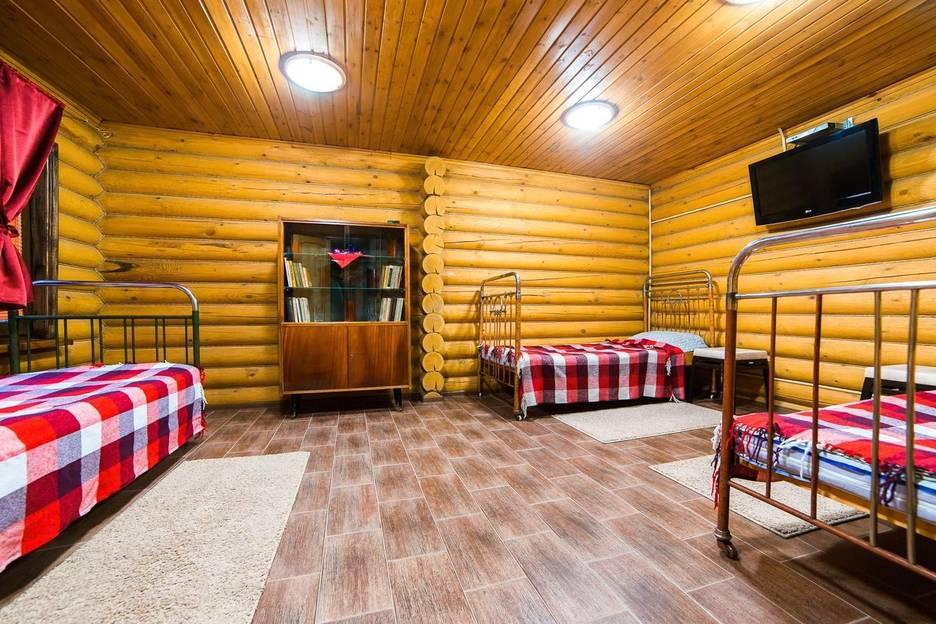 снять гостиницу на час в коврове мужское нужно