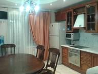 Сдается посуточно 2-комнатная квартира в Перми. 68 м кв. луначарского 51а