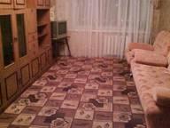 Сдается посуточно 3-комнатная квартира в Шерегеше. 0 м кв. ул. Гагарина, д. 6