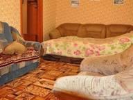 Сдается посуточно 3-комнатная квартира в Шерегеше. 0 м кв. ул. Гагарина, д. 10