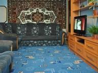 Сдается посуточно 2-комнатная квартира в Шерегеше. 0 м кв. ул. Дзержинского, д. 17