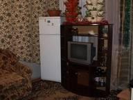 Сдается посуточно 1-комнатная квартира в Шерегеше. 0 м кв. ул. Гагарина, д. 8